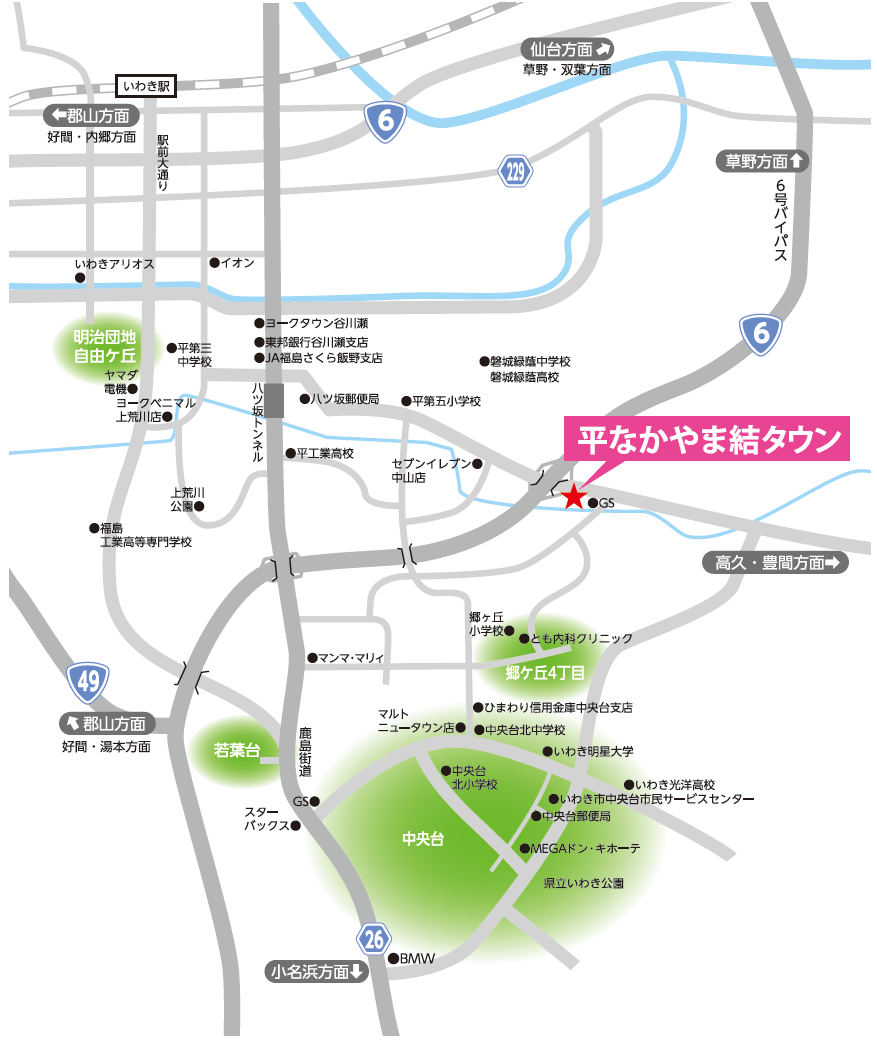 yuitown_map