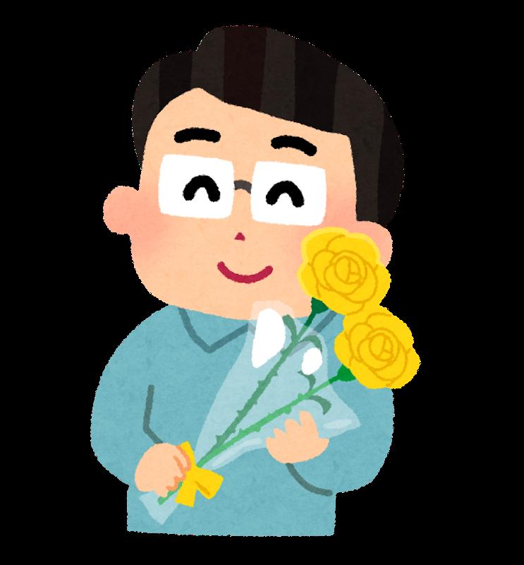 chichinohi_father_flower_yellow